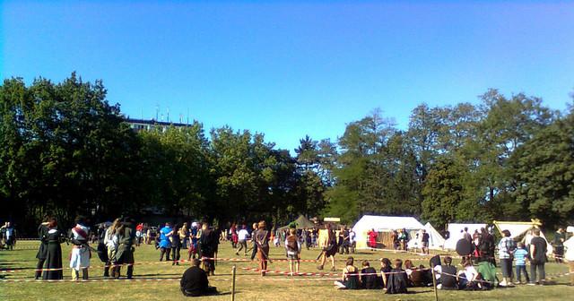 NordCon 2011