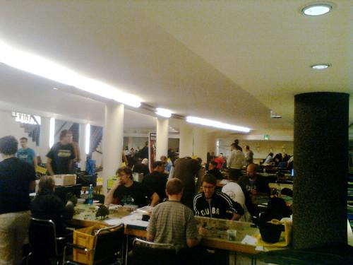 FeenCon 2011