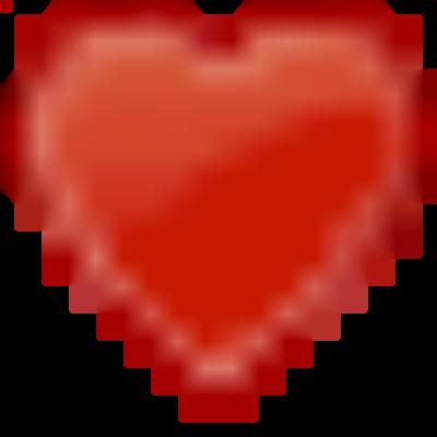 tango heart 400px interpolated